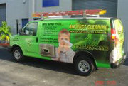 Amiram Ohayon - Air Duct Cleaning in Florida by Amiram Ohayon