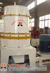 Vertical roller mill/grinder machine for sale