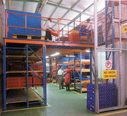 plastic pallet suppliers in UAE,  bins in UAE,  lockers in UAE