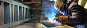 Best Firm for Houston Welding Jobs