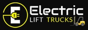 Get Electric Forklifts Rentals at Best Prices