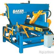 Woodworking Equipment