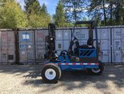 LOTS OF PIGGYBACK FORKLIFTS AVAILABLE! (best)
