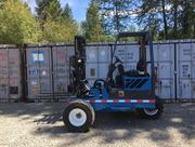 LOTS OF PIGGYBACK FORKLIFTS AVAILABLE! (DEAL)