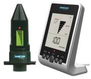 Ultrasonic Level Sensor