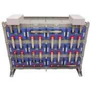 Are You Looking How Does The Lithium Ion Solar Battery Work?