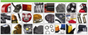 Buy Forklift Parts in Houston,  TX