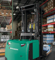 Buy Warehouse Pallet Racking Systems